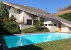 Sale House 6 rooms 150m² Vaulnaveys-le-Haut (38410) - Photo 1