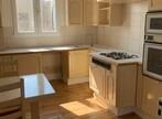 Vente Appartement 5 pièces 152m² Vichy (03200) - Photo 13