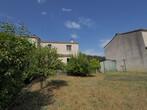 Vente Maison 4 pièces 90m² Génissieux (26750) - Photo 9