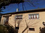 Vente Maison 6 pièces 100m² Morestel (38510) - Photo 2