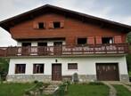 Sale House 10 rooms 225m² La Garde (38520) - Photo 40