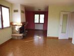 Vente Maison 4 pièces 101m² Les Abrets (38490) - Photo 3