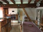 Vente Maison 4 pièces 84m² Saint-Brisson-sur-Loire (45500) - Photo 3