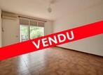 Vente Appartement 1 pièce 35m² Cayenne (97300) - Photo 1
