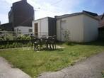 Vente Appartement 2 pièces 55m² Arras (62000) - Photo 4