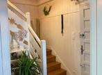 Vente Maison 165m² Corenc (38700) - Photo 13