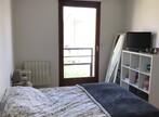Location Appartement 2 pièces 36m² Valence (26000) - Photo 7