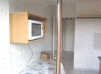 Vente Appartement 2 pièces 53m² Montbonnot-Saint-Martin (38330) - Photo 5