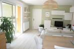Sale Apartment 4 rooms 80m² Saint-Martin-le-Vinoux (38950) - Photo 6