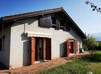 Vente Maison 5 pièces 112m² Saint-Ismier (38330) - Photo 11