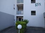 Sale Apartment 1 room 27m² Grenoble (38000) - Photo 11