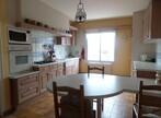 Vente Maison 4 pièces 157m² Les Sables-d'Olonne (85100) - Photo 3