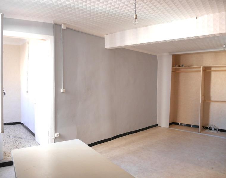 Vente Maison 4 pièces 84m² Bompas (66430) - photo