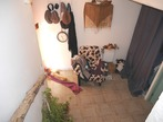 Vente Maison 2 pièces 47m² Torreilles (66440) - Photo 12