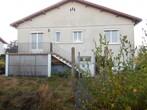 Vente Maison 3 pièces 85m² Parthenay (79200) - Photo 2