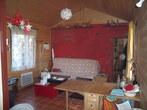 Vente Maison 2 pièces 50m² 5 mns de ST JEAN EN ROYANS - Photo 28