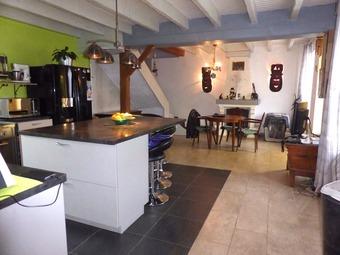 Vente Maison 6 pièces 160m² Brugheas (03700) - Photo 1