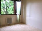 Vente Appartement 4 pièces 97m² Crolles (38920) - Photo 9