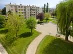 Location Garage 17m² Seyssinet-Pariset (38170) - Photo 2