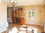 Vente Maison 3 pièces 75m² Fontanil-Cornillon (38120) - Photo 8