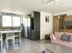 Vente Maison 4 pièces 83m² Coublevie (38500) - Photo 10