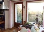 Vente Maison 5 pièces 127m² 12 KM EGREVILLE - Photo 6