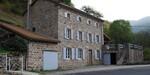 Vente Maison 5 pièces 150m² Dornas (07160) - Photo 10