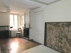 Vente Maison 5 pièces 160m² Montreuil (62170) - Photo 6