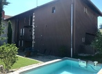 Vente Maison 6 pièces 210m² Sainte-Euphémie (01600) - Photo 1