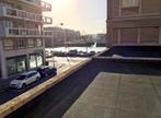 Vente Appartement 3 pièces 128m² Le Havre (76600) - Photo 4