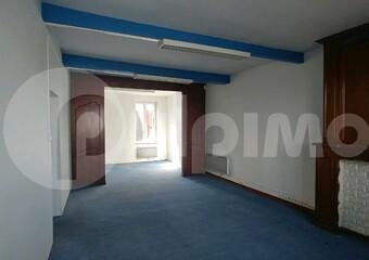 Vente Immeuble 8 pièces 240m² Carvin (62220) - Photo 1