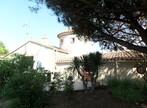 Vente Maison 4 pièces 125m² Olonne-sur-Mer (85340) - Photo 9