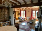Vente Maison 6 pièces 150m² Dampierre-en-Burly (45570) - Photo 3
