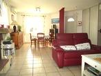 Vente Maison 4 pièces 99m² Audenge (33980) - Photo 2