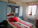 Vente Maison 7 pièces 175m² Dordives (45680) - Photo 9