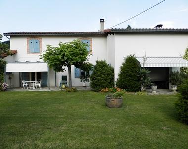 Vente Maison 5 pièces 200m² Thiers (63300) - photo