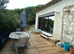 Sale House 4 rooms 115m² Saint-Martin-d'Ardèche (07700) - Photo 2