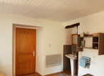 Sale House 8 rooms 180m² Les Vans (07140) - Photo 12