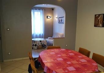 Vente Maison 4 pièces 100m² Lille (59000) - Photo 1