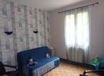 Vente Maison 5 pièces 93m² Lauris (84360) - Photo 9