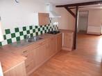 Location Appartement 96m² Bourg-de-Thizy (69240) - Photo 1