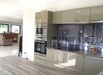 Vente Maison 6 pièces 170m² Corenc (38700) - Photo 3