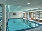 Sale Apartment 3 rooms 59m² Saint-Gervais-les-Bains (74170) - Photo 9