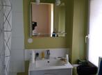 Location Appartement 3 pièces 70m² Orléans (45000) - Photo 3