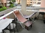 Location Appartement 2 pièces 53m² Échirolles (38130) - Photo 11