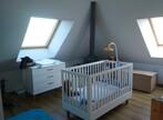 Location Maison 2 pièces 70m² Leuilly-sous-Coucy (02380) - Photo 9