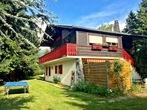Vente Maison 3 pièces 85m² Laffrey (38220) - Photo 5