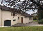 Vente Maison 6 pièces 140m² Neufchâteau (88300) - Photo 1