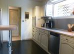 Vente Maison 6 pièces 160m² Saint-Nazaire-les-Eymes (38330) - Photo 8
