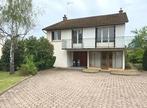 Vente Maison 101m² Bellerive-sur-Allier (03700) - Photo 1